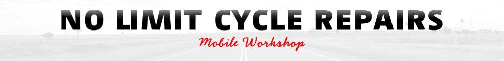 No Limit Cycle Repairs